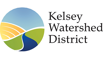 Kelsey Conservation District