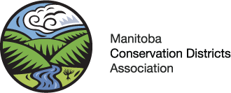 Manitoba Conservation Districts Association